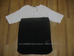 Платье Zаrа, размер М.
