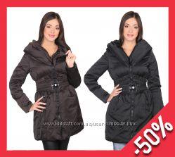 Куртка зимняя, Junker, распродажа, новая