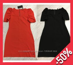 Платье JUNKER, новое, распродажа