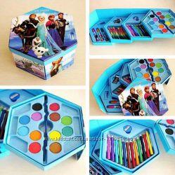 Набор для рисования, детского творчества 46 предметов