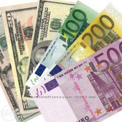 Деньги сувенирные гривны, доллары, евро, пиастры. ОПТ розница