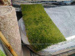 Ковер шагги Турция, килим шаггi, ворс 50 мм.