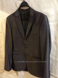 Новый мужской костюм Giotelli брюки, пиджак