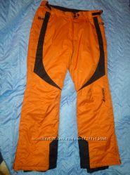 Лижні штани S  ріст 164