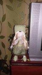 Інтерєрна лялька