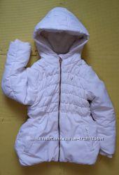 Куртка Young Dimension 5-6 лет
