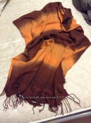шарф, платок, палантин, пашмина