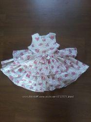 Плаття для принцес