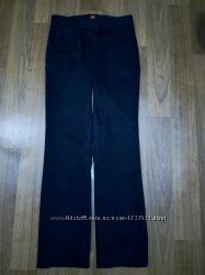 Чёрные штанишки Boss S 100 хлопок