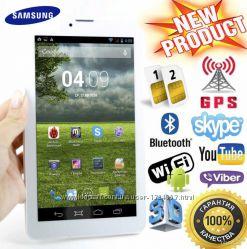 Планшет-телефон Samsung Galaxy Tab 5
