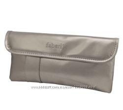 0a6774fc303c Клатч Металлик faberlic фаберлик Снижена цена, 55 грн. Женские сумки ...