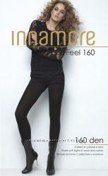 Колготки INNAMORE Feel 160 den