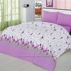 Комплект постельного белья 1, 5 Сп. Arya Classi 160 x 215
