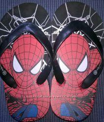Новые вьетнамки человек паук