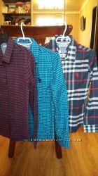НОВЫЕ Polo рубашки блузы Поло