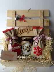 Подарок на День Святого Валентина, другу, подруге, девушке , парню ,