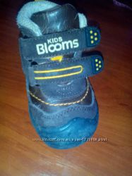 Ботинки Kids Blooms