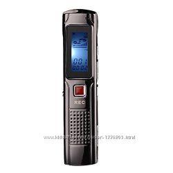 C97 OEM J809 цифровой диктофон мини 8Гб встроенной памяти  mp3-плеер