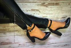 Mante Красивые женские замшевые босоножки туфли весна лето обувь кожа уют