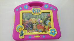Первый телевизор fifi музыкальная игрушка