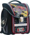 Ранец рюкзак портфель школьный каркасный ортопедический для 1-4 классов
