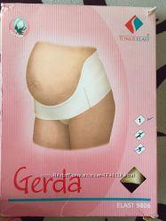 Пояс-бандаж Gerda .