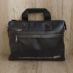 Мужская сумка 046-MS
