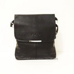 Мужская сумка 0123-MS