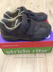 0a6bad39dd5b Сникерсы Stride Rite, 29 р, 550 грн. Детские кеды, кроссовки Stride ...