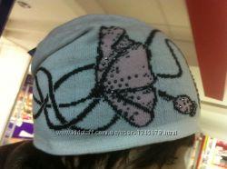 Качественная Удобная шапочка к любому случаю по хорошей цене