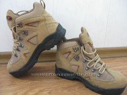 Женские ботинки Road mate