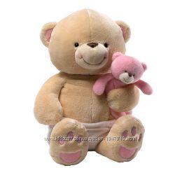 Фирменные мягкие игрушки мишки, медведи , медвежата