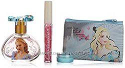 Фирменные наборы детской косметики и парфюмерии