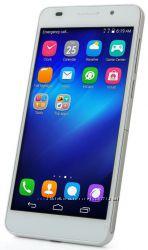 Смартфон Huawei Honor Pro H60 8 Ядер, 3Гб Озу 13Мп камера
