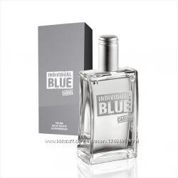 Individual Blue AVON, 100ml