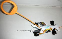 Hot Wheels машина Хот вилс от Mattel