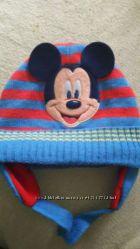 Продам шапочку Disney на 3-5лет