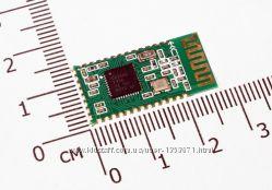 HC-08 Bluetooth 4. 0 блютуз модуль на CC2540 HC08