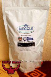 Протеин Meggle КСБ 80  1кг