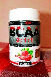 ProLab BCAA 211 500g