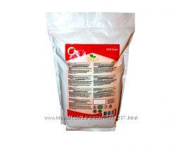 Протеин сывороточный Гадяч КСБ Сыворотка 65-70 белка 1кг
