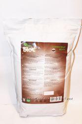 Казеиновый протеин ТехМолПром КМБ-65 1кг