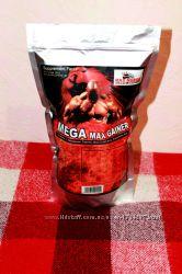 Гейнер Max Muscle Mega Max Gainer  2kg -