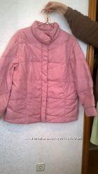 куртка   женская  50р