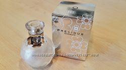Precious Moments Oriflame 50мл. для женщин парфюмированная вода
