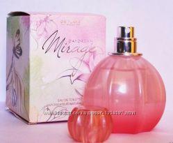 Mirage Daydream 50 мл парфюмировання вода от Орифлейм