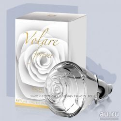 Volare Forever Oriflame 50 мл. парфюмированная вода для женщин