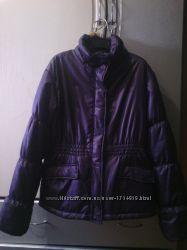 Куртка деми или евро зима