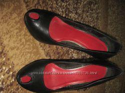 Продам туфли лабутэны