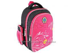 Рюкзак для девочки, для мальчика ортопедический ранец CFS, модель 733